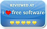 I low free software: Best in test!