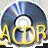 ACDR 64 Bit